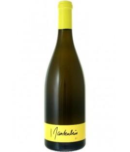Chardonnay 2014 - Gantenbein