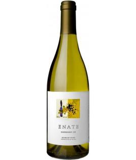 Enate Chardonnay 234 2014 - Enate