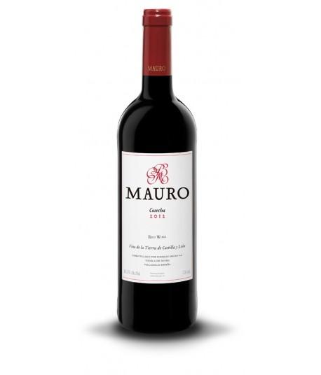 Mauro 2014 - Bodegas Mauro