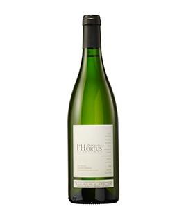 Bergerie Blanc 2014 - Dom. de l'Hortus (6 Flaschen)