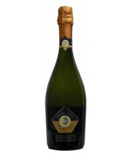 Brioso Prosecco - Le Contesse (4 Flaschen)