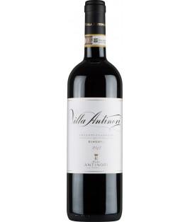 Chianti Classico Villa Antinori  Riserva 2012 - Antinori (6 Flaschen)