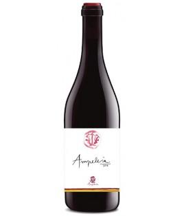Ampeleia 2014 - Ampeleia