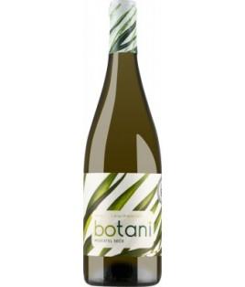 Botani Moscatel Seco 2014 - Jorge Ordonez (5 Flaschen)