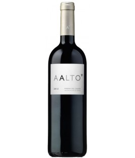 Aalto 2018 MAGNUM - Bodegas y Vinedos Aalto