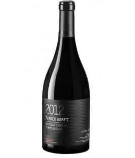 Ferrer Bobet Seleccio Especial 2012 - Ferrer Bobet (6 Flaschen)