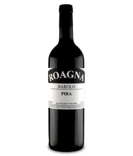Barolo Pira 2015 - Roagna