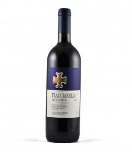 Flaccianello 2012 - Fontodi