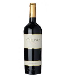 Oreno 2012 - Sette Ponti (3 Flaschen)