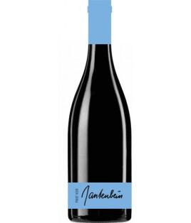 Pinot Noir 2014 - Gantenbein