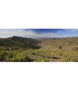 Sierras de Malaga