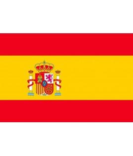 Spanien (Weissweine)
